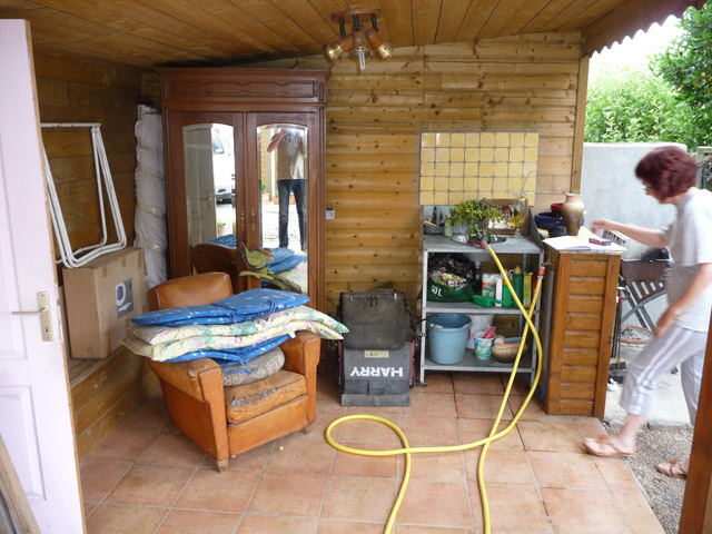 extension avant travaux 3